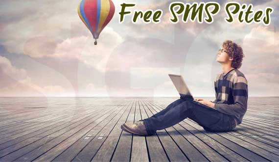 Free Sms Sites as a Means of Communication – SMS Gateway Center Blog