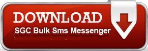 Download SGC Bulk Sms Messenger