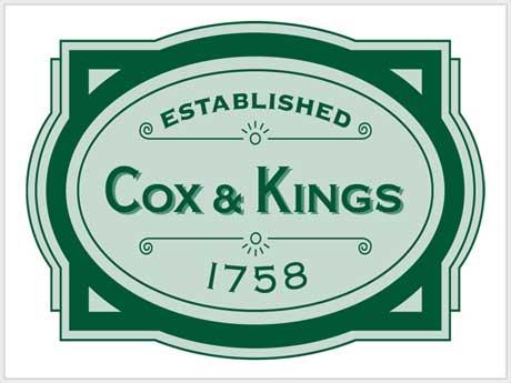 Cox N Kings