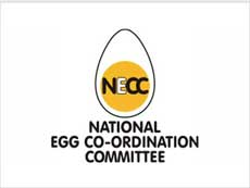 National Egg Coordination Committee