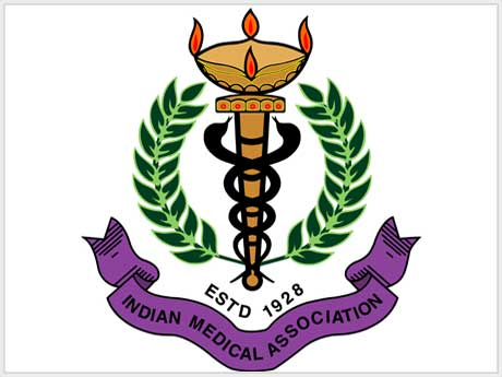Indian Medical Association