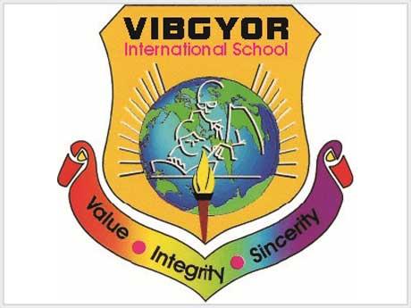 Vibgyor Schools