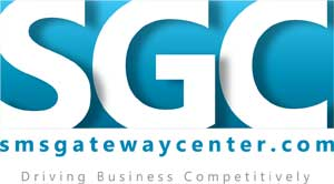 Bulk SMS Gateway India