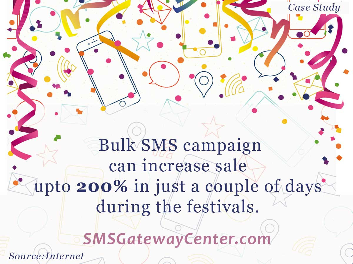 Increase sales this festive season using bulk sms sms gateway here are the few tips on how you can use bulk sms this festive season to increase sale m4hsunfo