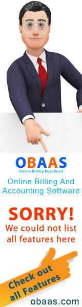 OBAAS Banner Ad