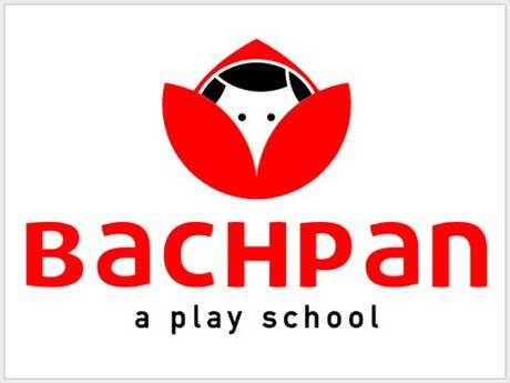 Bachpan School