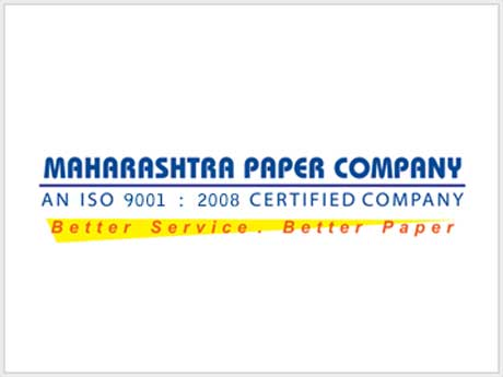 Maharashtra Paper Company