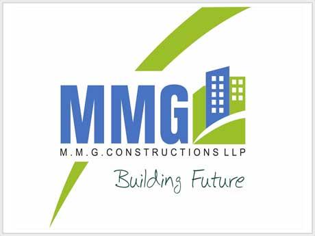 M M G Construction LLP
