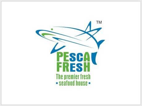 Ace Seafood Bazaar Pvt. Ltd.