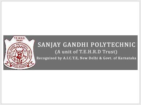 Sanjay Gandhi Polytechnic