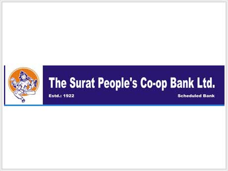 The Surat People's Co-Operative Bank Ltd