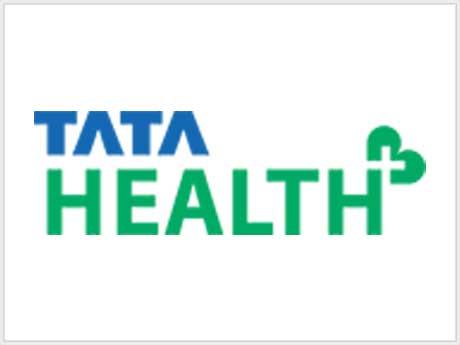 Tata Health.