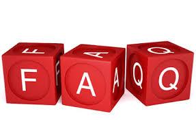 SMS Reseller FAQ