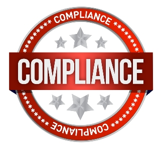 Bulk SMS Compliance