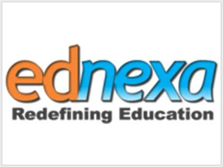 Adnexa Education Pvt.Ltd.
