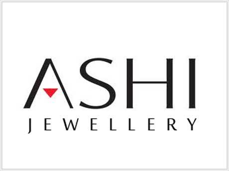 Ashi Jewellery