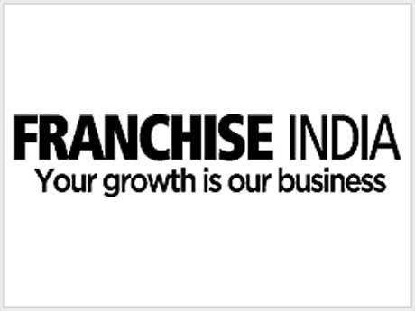 Franchise India Holdings Ltd.