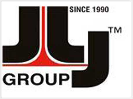 JLJ Academy
