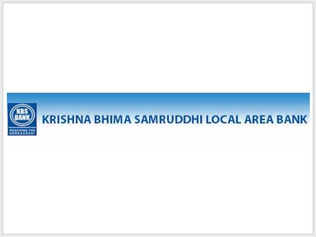 Krishna Bhima Samruddhi Local Bank