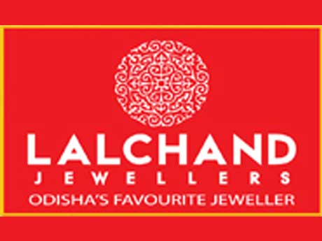 Lalchand Jewellers Bhubaneshwar