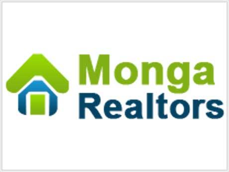 Monga Realtors Private Limited