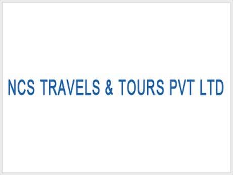 NCS Tours & Travels