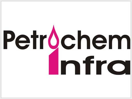 Petrochem Infra