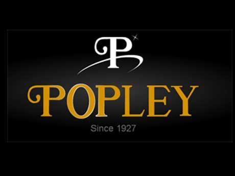 Popley Jewellers