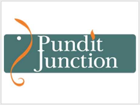 Pundit Junction Inc.