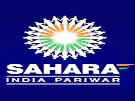 Sahara India Pariwar