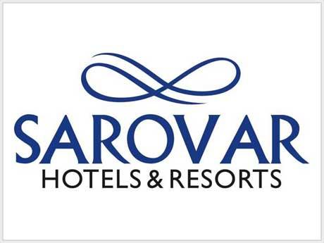 Sarovar Hotels & Resorts