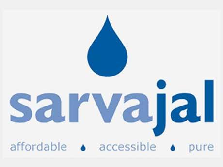 Sarvajal