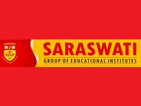 Saraswati Institute of Technology and Management