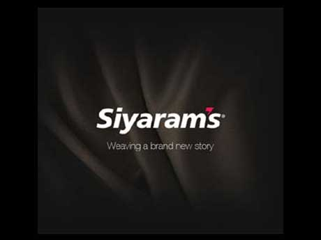 Siyarams
