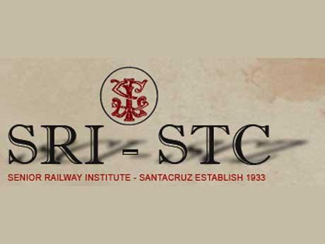 Senior Railway Institute