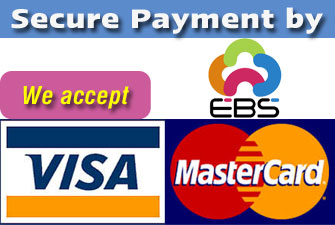 Sms Gateway Online Payments