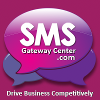 SMS Gateway India