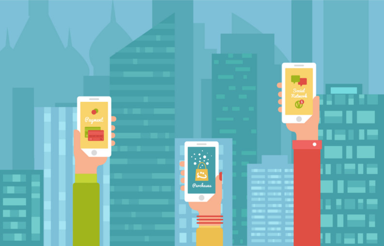 Bulk SMS Cities
